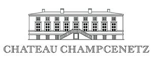 champcenetz.com/