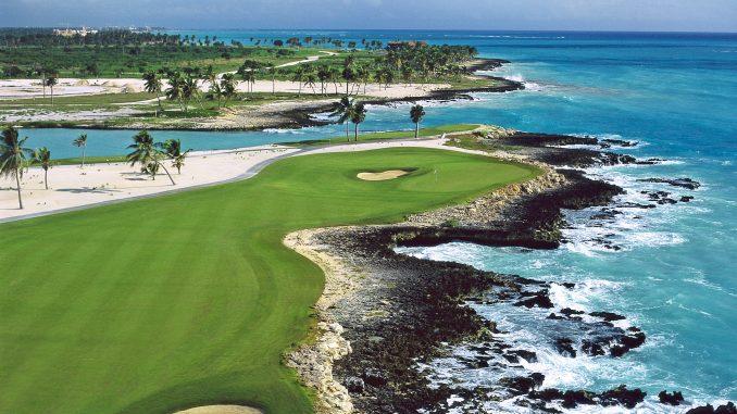 Caribien er årets partnerland ved ferie-, camping- og golfmesse i Herning - Danmarks digitale ...
