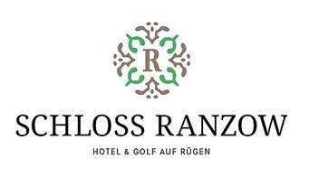 hotel-schloss-ranzow.de/Hotel/Rügen/Lohme