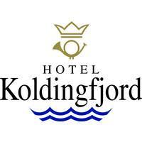 koldingfjord.dk