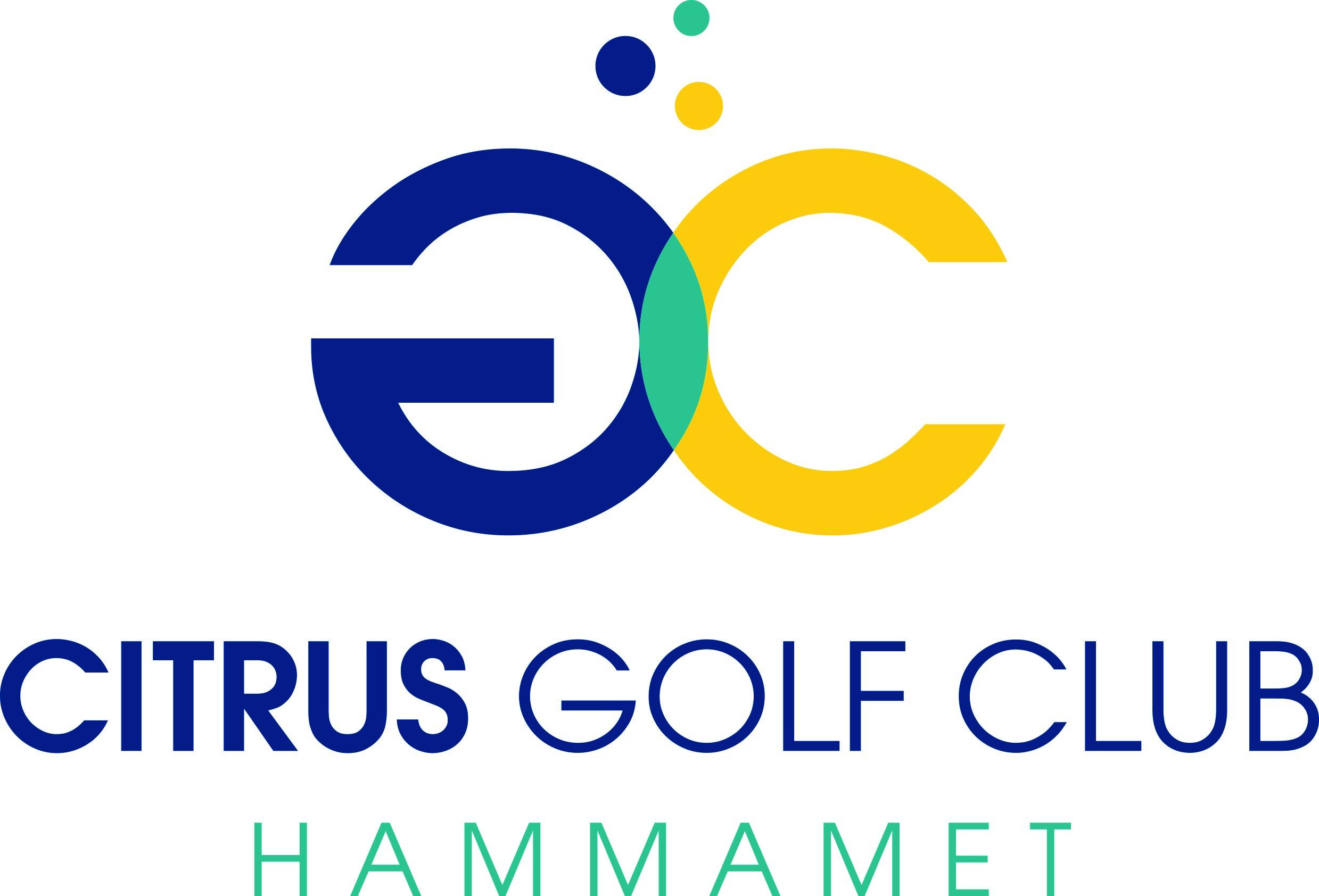 golfcitrus.com
